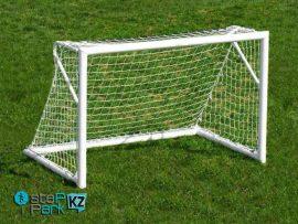Ворота футбольные маленькие