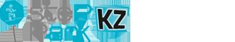 Steppark KZ Детские игровые площадки и городки: Шымкент, купить в Алматы, Астане, Актобе