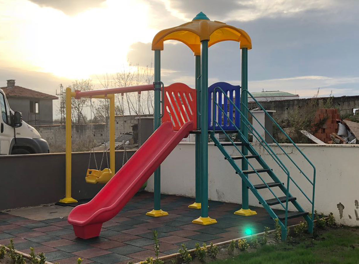 Казахстан Детские площадки для дачи