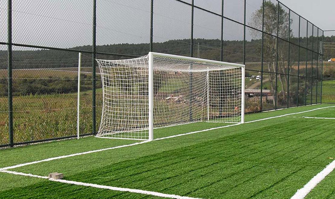 vorota-futbolnyye